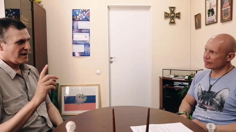 Александр Щиголев В Конституционном Суде Республики Коми собрались одни бездельники