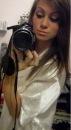 Личный фотоальбом Анны Филатовой