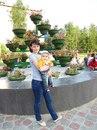 Лилия Сулейманова фотография #6