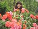 Личный фотоальбом Майи Авдышоевой