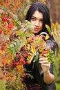Личный фотоальбом Екатерины Безлихотновой