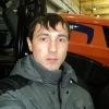 Фото профиля Димы Трофимова