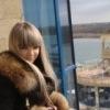 Лика Неклюдова