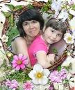 Людмила Пасенко, 43 года, Днепропетровск (Днепр), Украина