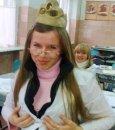 Личный фотоальбом Ирушки Дычек