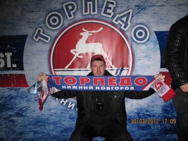 Alexander, 42, Nizhny Novgorod