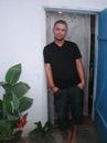 Личный фотоальбом Антона Владимировича