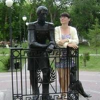 Людмила Бодрягина
