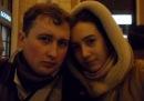 Фотоальбом Евгения Зайцева