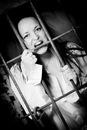 Анна Калинина, 38 лет, Новосибирск, Россия