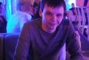 Личный фотоальбом Ruslan Cross
