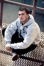 Личный фотоальбом Dmitry Cherkozyanov