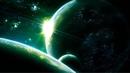 Космические путешествия Тайны темной вселенной - насколько велика вселенная?