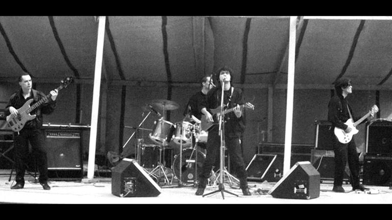 Кино Атаман 1990 год в полном звучании кавер