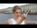Свадебный клип в Санкт-Петербурге