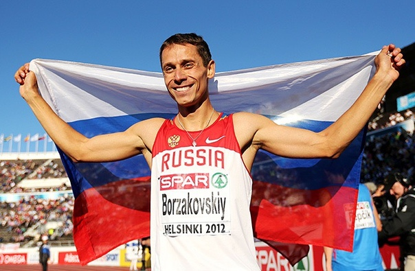 получения поздравление олимпийских чемпионов покраска своими руками