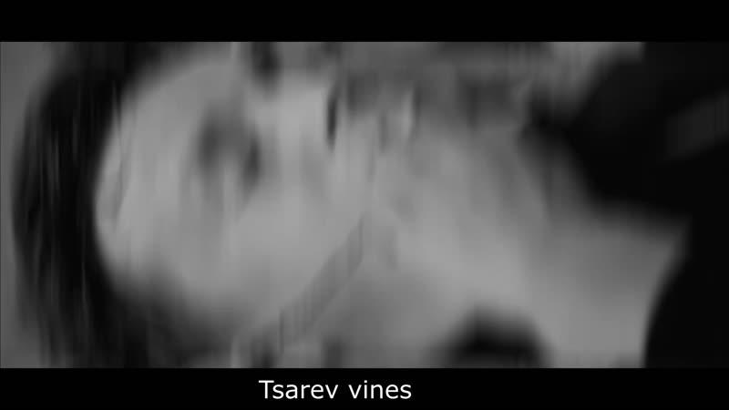 Братва мы не хотим стрелять бригада vines