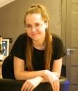 Екатерина Евсеева-Старостина