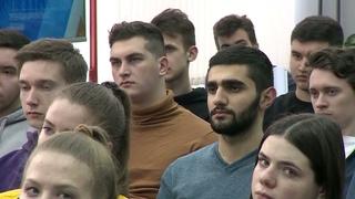 В ЯГТУ открылась образовательная программа по девелопменту