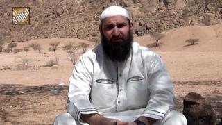 Руслан абу Хамза - Достоинства месяца зуль-хиджа