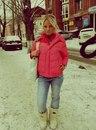 Личный фотоальбом Маргариты Сивачевой