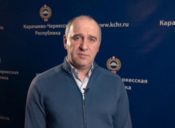 Закроют ли КЧР с 20 сентября на новый карантин, рассказал Рашид Темрезов