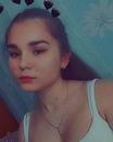 Персональный фотоальбом Эммы Галустовой