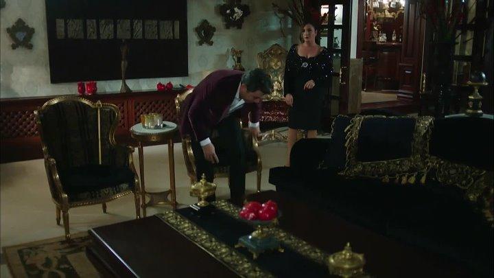 Дочери Гюнеш 29 серия