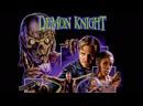 Байки из склепа: Демон ночи Tales from the Crypt: Demon Knight (1995)