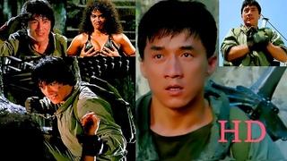 Джеки Чан-Доспехи Бога.Клип.(Full HD-1080p).