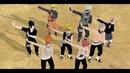 [MMD] Akatsuki Team 7- Little Apple