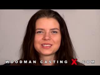 Вудман кастинг Marina Visconti  [Woodman casting, Fake Taxi, czech casting, Brazzers, Pornohub, incest, nymphomaniac, Big Tits]