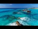 Bermuda 2018 Drone 4K ©