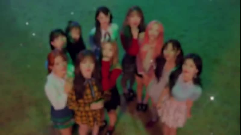 WJSN vine ▸ EXY x Seola x Bona x Soobin x Luda x Dawon x Eunseo x Yeoreum x Dayoung x Yeonjung