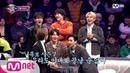I can see your voice 7 [next week] 이특 '너목보7, 3회 만에 말아먹게 생겼다?! 1 31(금) 저녁 7시 30분 Mnet tvN 동시
