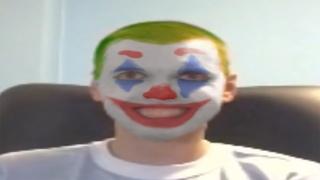 Joker Papich