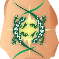 Логотип Мудрость Урала / Челябинск
