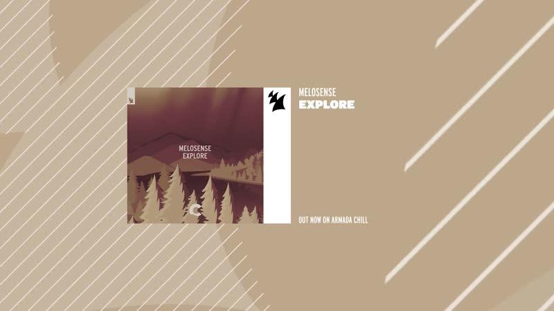 Melosense Explore