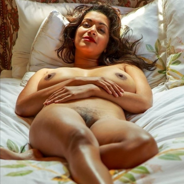 Indian sexy squirter