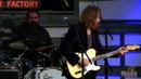 Robben Ford Cannonball Shuffle