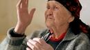 Ветеран войны в 96 лет переезжает в новую квартиру из старого дома