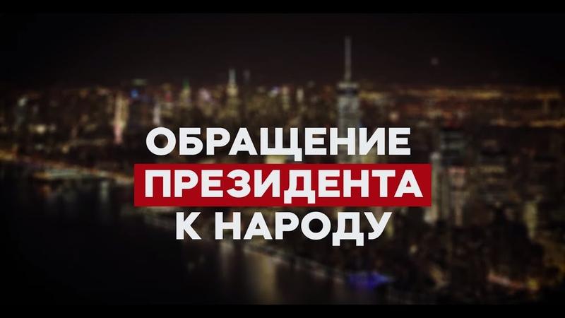 Олег Кензов По кайфу Премьера клипа