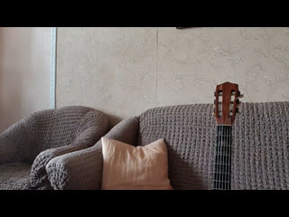 Музыкальная встреча с Анастасией Шугалей  карта Сбербанк 2202 2016 4020 4430