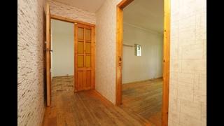 Продажа 2-х комнатной квартиры в Косино-Ухтомском Оренгбурская 20к1 риэлтор Татьяна Мамонтова