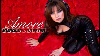 SIANNA - AMORE  ft. Dj Layla | Official Video