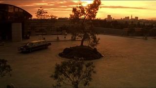 Die Hard 1988 DUAL (TR-ENG) 5.1 Ch 1080p BRRip x264