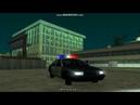 [SHW] Federal Signal AERODYNIC Lightbar, LAPD Pack 90`s in Process | IVF