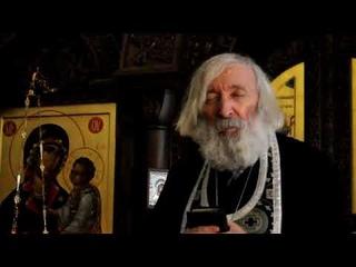 """Протоиерей Евгений Соколов. """"Иоанн Лествичник: подняться над грехом""""."""