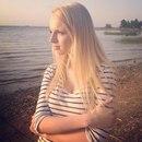 Личный фотоальбом Olya Kruzhkova