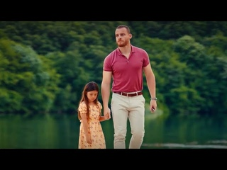 Серкан ♾️ Кираз ♾️ Эда   Я берегу 💔 [43 серия]  Eda & Serkan & Kiraz